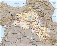 200px-Kurdish-inhabited_area_by_CIA_(1992).jpg