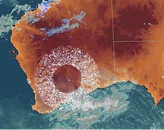 Wther-Ausralia16-338x268.jpg
