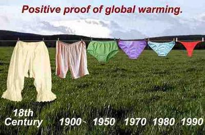 globalwwww.jpg