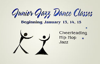 junior-jazz-dance-class.png