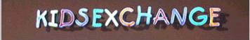 kids-exchange.png