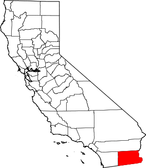 300px-Imperial_County_svg.png