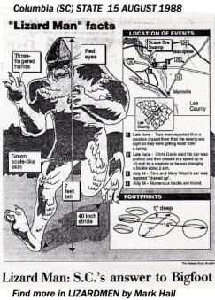 lizardman1.jpg