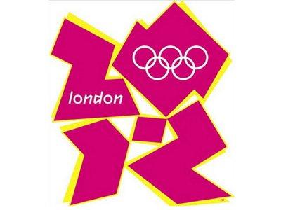london-2012-logo.jpg