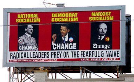 obama_billboard.jpg